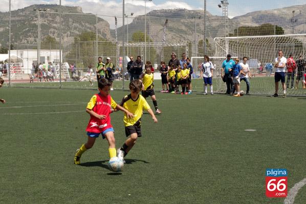 20130609-3dia-Esport-en-3D-301