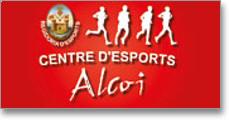 logo_esports