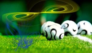 foto-futbol-1