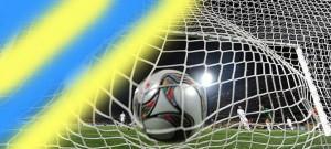 gol-porteria-red-futbol