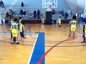 basket_vedruna_arnauda