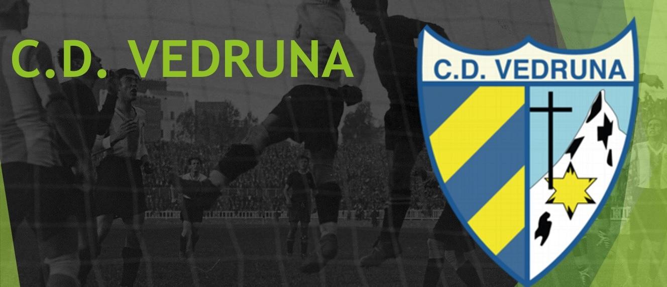 C.D. Vedruna