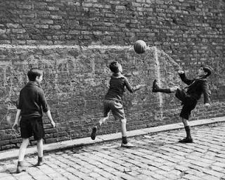 El Juvenil de fútbol cae ante el líder